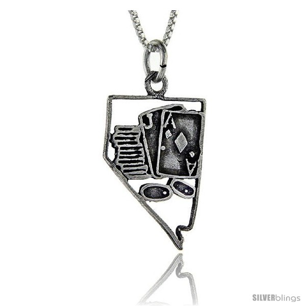 https://www.silverblings.com/76324-thickbox_default/sterling-silver-nevada-talking-pendant-1-in-wide.jpg