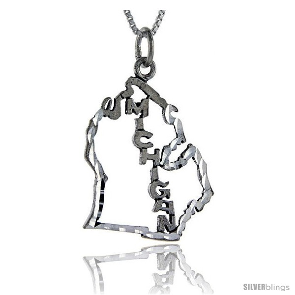 https://www.silverblings.com/76325-thickbox_default/sterling-silver-michigan-talking-pendant-1-in-wide.jpg