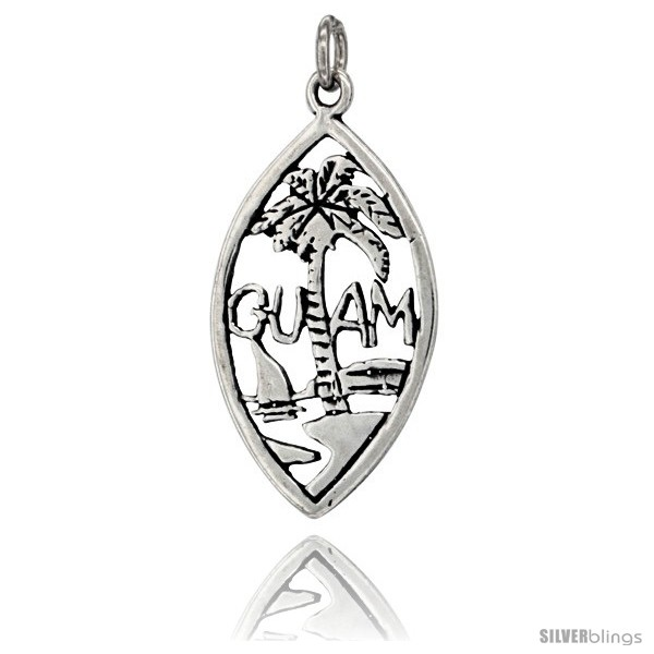 https://www.silverblings.com/76327-thickbox_default/sterling-silver-guam-talking-pendant-1-in-wide.jpg