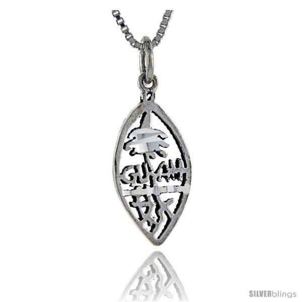 https://www.silverblings.com/76328-thickbox_default/sterling-silver-guam-talking-pendant-1-in-wide-style-pa899.jpg