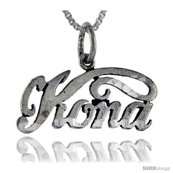 https://www.silverblings.com/76333-thickbox_default/sterling-silver-kona-talking-pendant-1-in-wide.jpg
