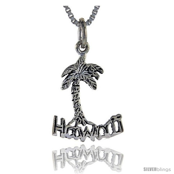 https://www.silverblings.com/76336-thickbox_default/sterling-silver-hawaii-talking-pendant-1-in-wide-style-pa903.jpg