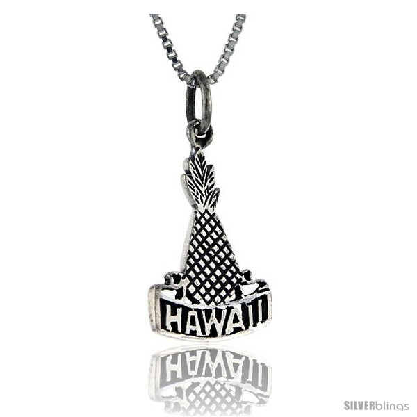 https://www.silverblings.com/76337-thickbox_default/sterling-silver-hawaii-talking-pendant-1-in-wide-style-pa904.jpg