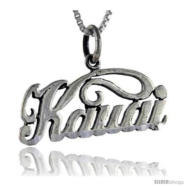 https://www.silverblings.com/76340-thickbox_default/sterling-silver-kauai-talking-pendant-1-in-wide.jpg