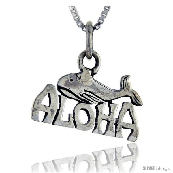 https://www.silverblings.com/76345-thickbox_default/sterling-silver-aloha-talking-pendant-1-in-wide.jpg