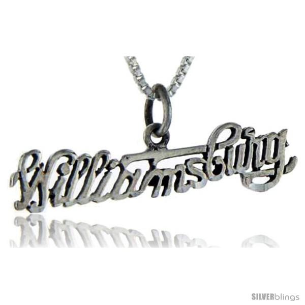 https://www.silverblings.com/76346-thickbox_default/sterling-silver-williamsburg-talking-pendant-1-in-wide.jpg