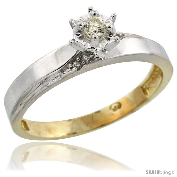 https://www.silverblings.com/76416-thickbox_default/gold-plated-sterling-silver-diamond-engagement-ring-1-8-in-wide-style-agy115er.jpg