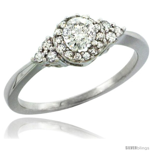 https://www.silverblings.com/76456-thickbox_default/14k-white-gold-cluster-diamond-engagement-ring-w-0-49-carat-brilliant-cut-diamonds-5-16-in-8mm-wide.jpg