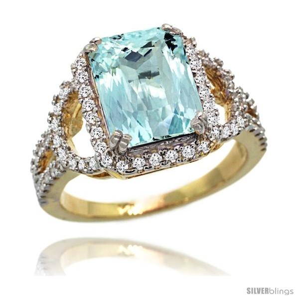 https://www.silverblings.com/76528-thickbox_default/14k-gold-natural-aquamarine-ring-10x8-mm-emerald-shape-diamond-halo-1-2inch-wide.jpg