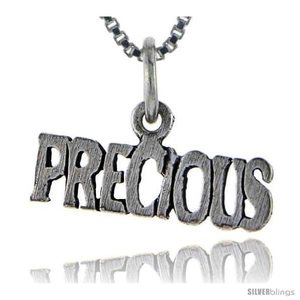 https://www.silverblings.com/76543-thickbox_default/sterling-silver-precious-talking-pendant-1-in-wide.jpg