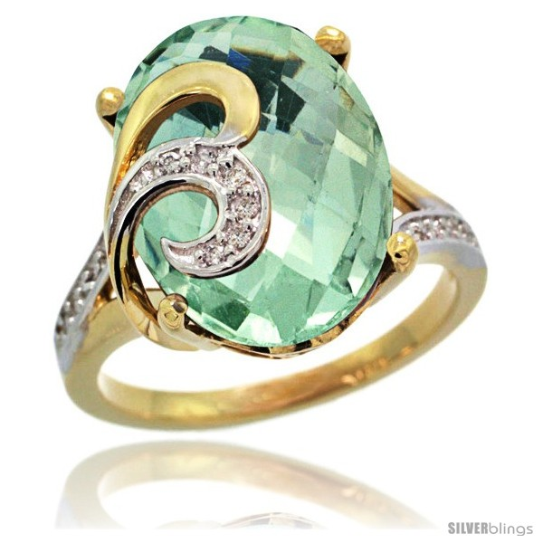 https://www.silverblings.com/76544-thickbox_default/14k-gold-natural-green-amethyst-ring-16x12-mm-oval-shape-diamond-accent-5-8-in-wide.jpg