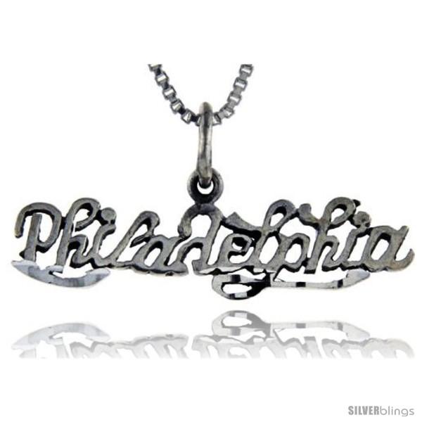 https://www.silverblings.com/76628-thickbox_default/sterling-silver-philadelphia-talking-pendant-1-in-wide.jpg