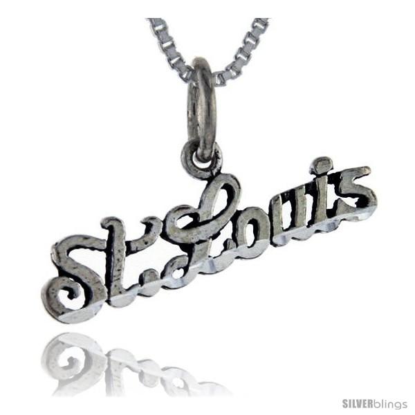 https://www.silverblings.com/76629-thickbox_default/sterling-silver-saint-louise-talking-pendant-1-in-wide.jpg