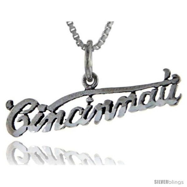 https://www.silverblings.com/76630-thickbox_default/sterling-silver-cincinnati-talking-pendant-1-in-wide.jpg