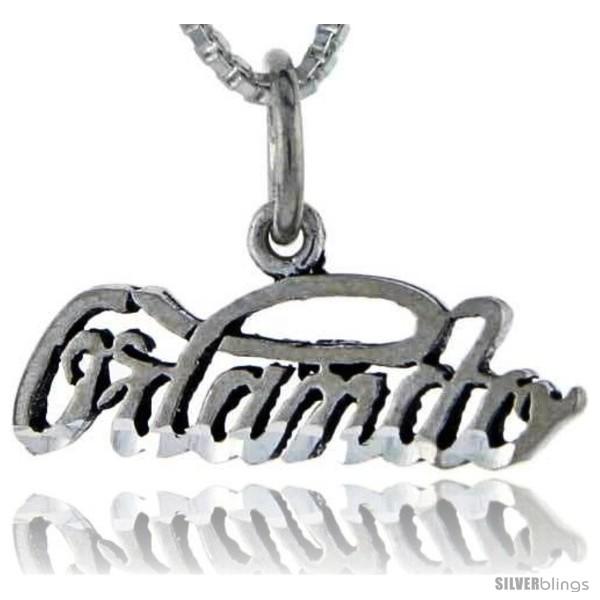 https://www.silverblings.com/76631-thickbox_default/sterling-silver-orlando-talking-pendant-1-in-wide.jpg