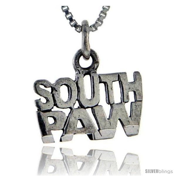 https://www.silverblings.com/76635-thickbox_default/sterling-silver-south-paw-talking-pendant-1-in-wide.jpg
