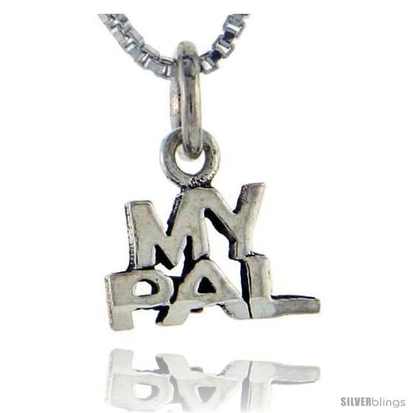 https://www.silverblings.com/76636-thickbox_default/sterling-silver-my-pal-talking-pendant-1-in-wide.jpg