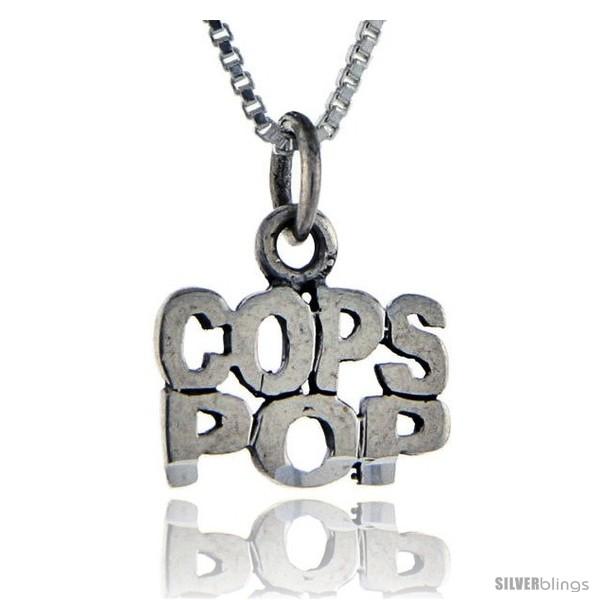 https://www.silverblings.com/76637-thickbox_default/sterling-silver-cops-pop-talking-pendant-1-in-wide.jpg