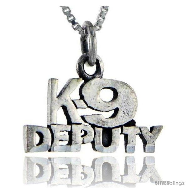https://www.silverblings.com/76639-thickbox_default/sterling-silver-k9-deputy-talking-pendant-1-in-wide.jpg