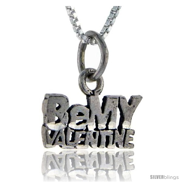 https://www.silverblings.com/76643-thickbox_default/sterling-silver-be-my-valentine-talking-pendant-1-in-wide.jpg