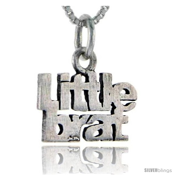 https://www.silverblings.com/76645-thickbox_default/sterling-silver-little-brat-talking-pendant-1-in-wide.jpg