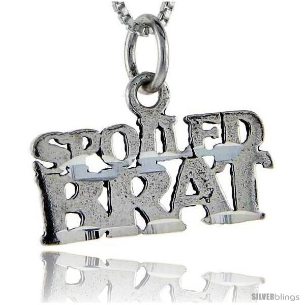 https://www.silverblings.com/76646-thickbox_default/sterling-silver-spoiled-brat-talking-pendant-1-in-wide.jpg