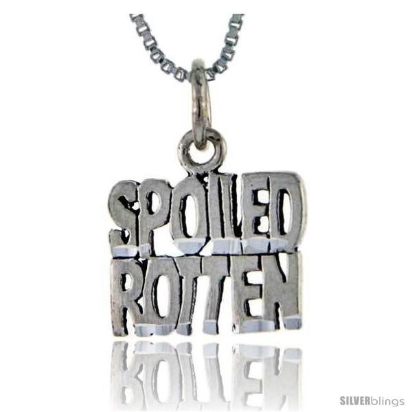 https://www.silverblings.com/76648-thickbox_default/sterling-silver-spoil-rotten-talking-pendant-1-in-wide.jpg