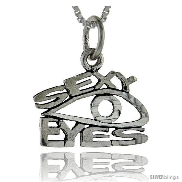 https://www.silverblings.com/76655-thickbox_default/sterling-silver-sexy-eyes-talking-pendant-1-in-wide.jpg