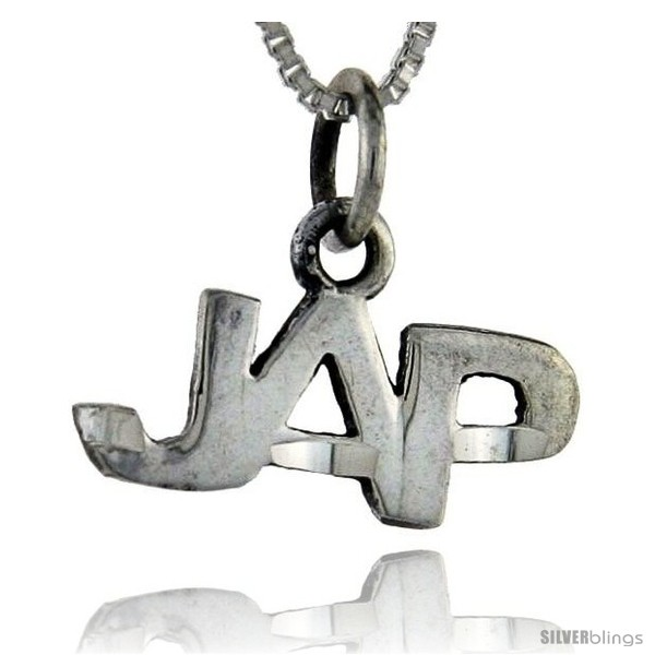 https://www.silverblings.com/76658-thickbox_default/sterling-silver-jap-talking-pendant-1-in-wide.jpg