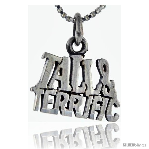 https://www.silverblings.com/76663-thickbox_default/sterling-silver-tall-and-terrific-talking-pendant-1-in-wide.jpg