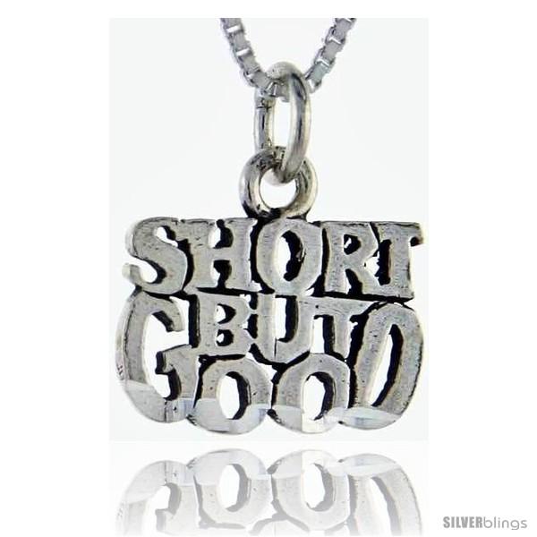 https://www.silverblings.com/76668-thickbox_default/sterling-silver-short-but-good-talking-pendant-1-in-wide.jpg