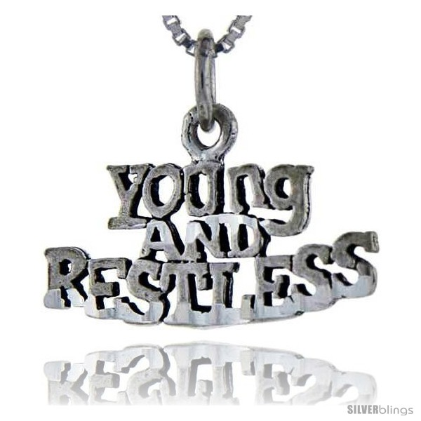 https://www.silverblings.com/76670-thickbox_default/sterling-silver-young-and-restless-talking-pendant-1-in-wide.jpg