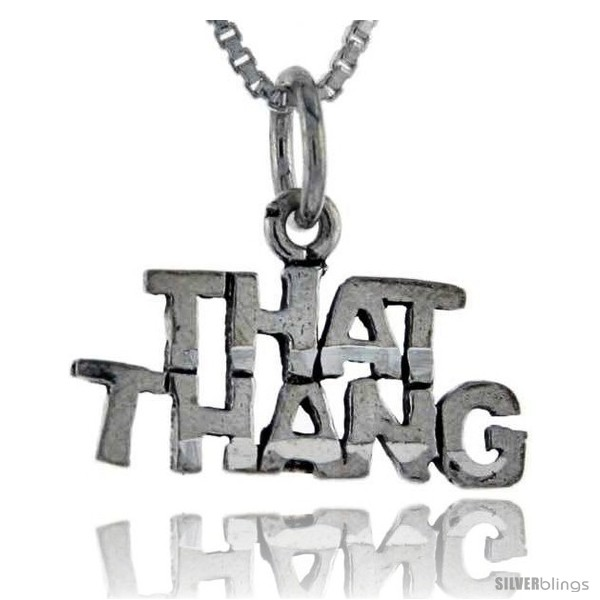https://www.silverblings.com/76673-thickbox_default/sterling-silver-that-thang-talking-pendant-1-in-wide.jpg