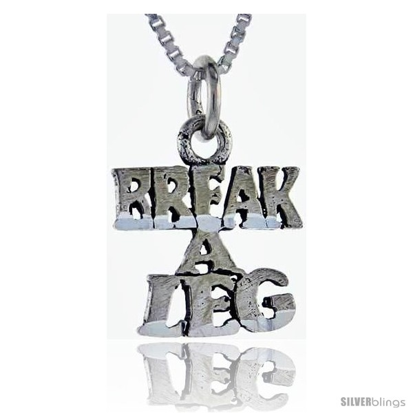 https://www.silverblings.com/76674-thickbox_default/sterling-silver-break-a-leg-talking-pendant-1-in-wide.jpg