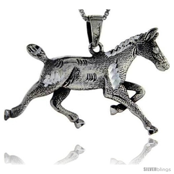 https://www.silverblings.com/76676-thickbox_default/sterling-silver-horse-pendant-1-in-tall-style-pa96.jpg