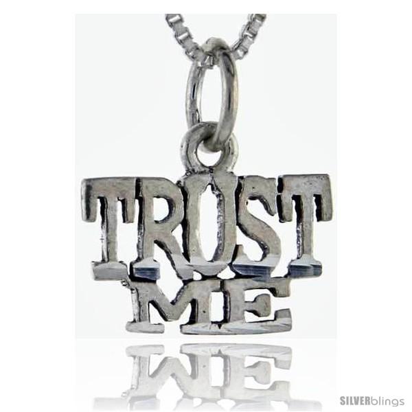 https://www.silverblings.com/76678-thickbox_default/sterling-silver-trust-me-talking-pendant-1-in-wide.jpg