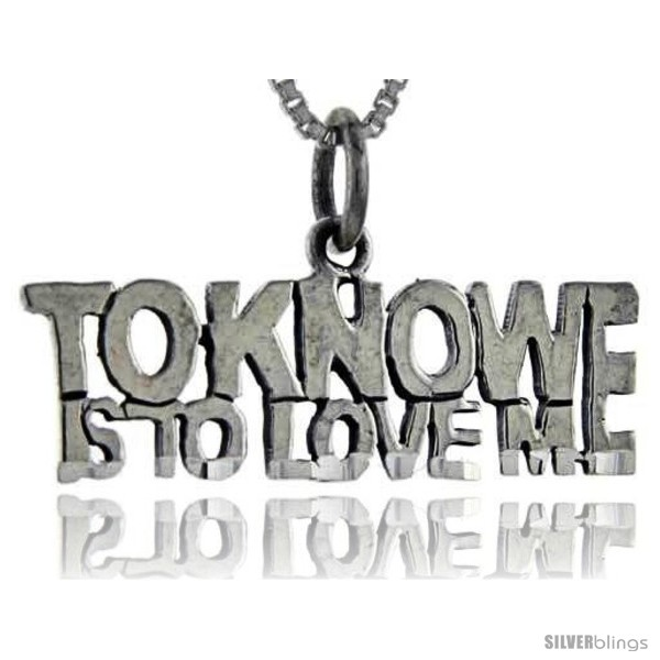 https://www.silverblings.com/76679-thickbox_default/sterling-silver-to-know-is-to-love-me-talking-pendant-1-in-wide.jpg