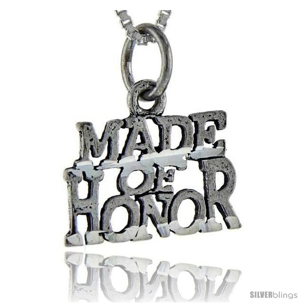 https://www.silverblings.com/76683-thickbox_default/sterling-silver-maid-of-honor-talking-pendant-1-in-wide.jpg