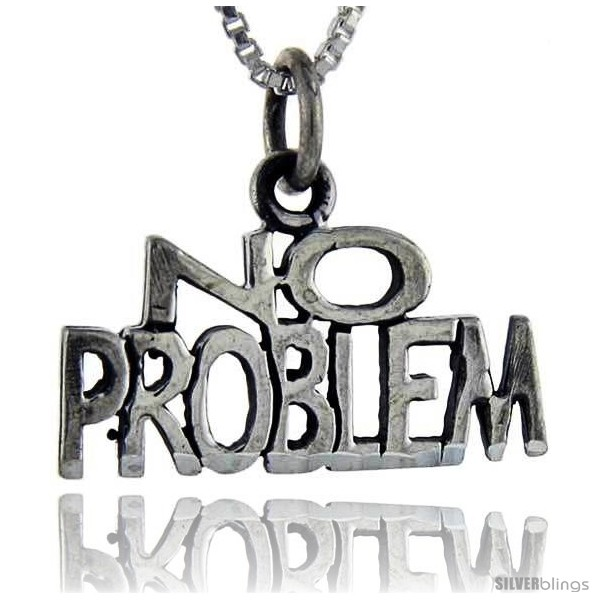 https://www.silverblings.com/76687-thickbox_default/sterling-silver-no-problem-talking-pendant-1-in-wide.jpg