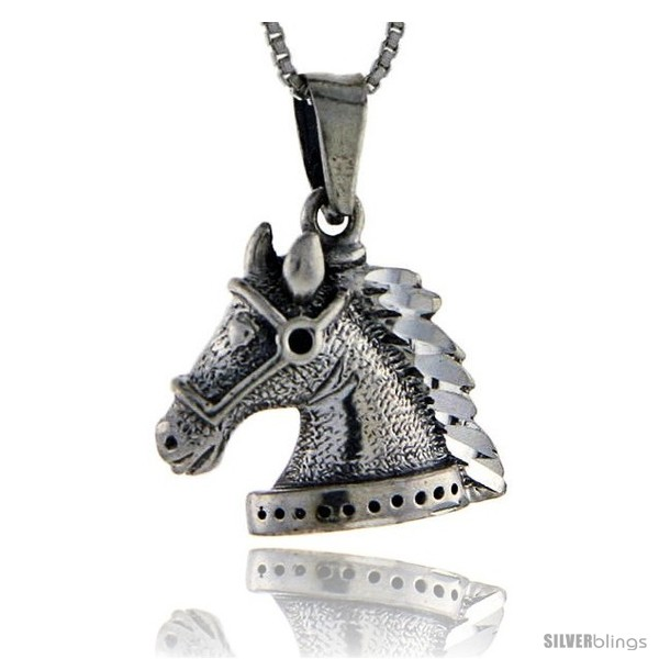 https://www.silverblings.com/76688-thickbox_default/sterling-silver-horse-head-pendant-3-4-in-tall-style-pa97.jpg