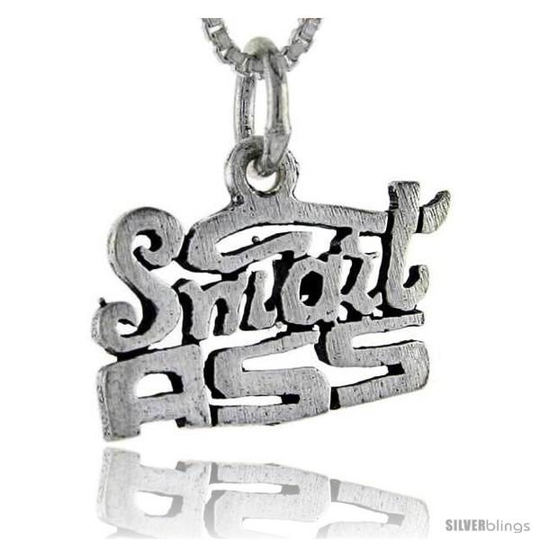 https://www.silverblings.com/76693-thickbox_default/sterling-silver-smart-ass-talking-pendant-1-in-wide.jpg