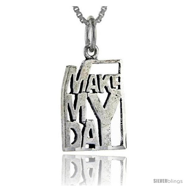 https://www.silverblings.com/76695-thickbox_default/sterling-silver-make-my-day-talking-pendant-1-in-wide.jpg