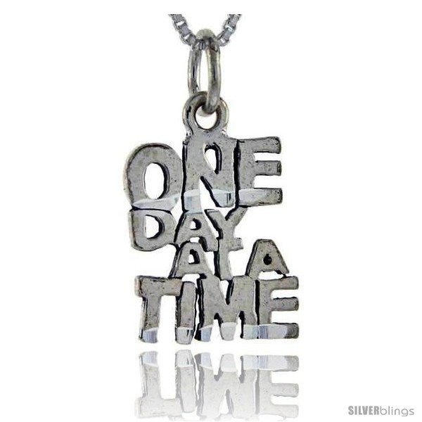 https://www.silverblings.com/76696-thickbox_default/sterling-silver-one-day-at-a-time-talking-pendant-1-in-wide.jpg