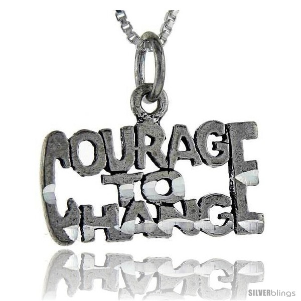 https://www.silverblings.com/76697-thickbox_default/sterling-silver-courage-to-change-talking-pendant-1-in-wide.jpg