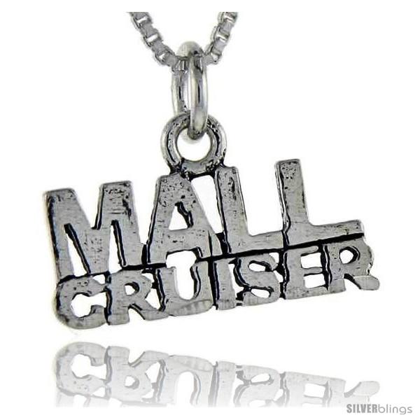 https://www.silverblings.com/76705-thickbox_default/sterling-silver-mall-cruiser-talking-pendant-1-in-wide.jpg