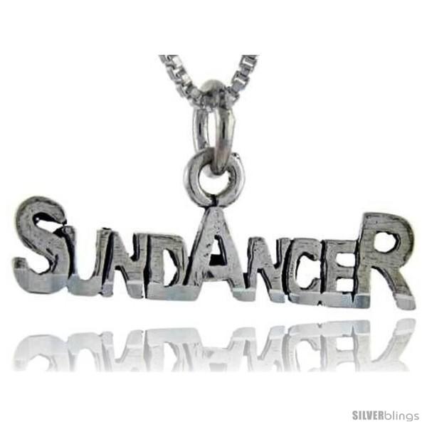 https://www.silverblings.com/76706-thickbox_default/sterling-silver-sun-dancer-talking-pendant-1-in-wide.jpg