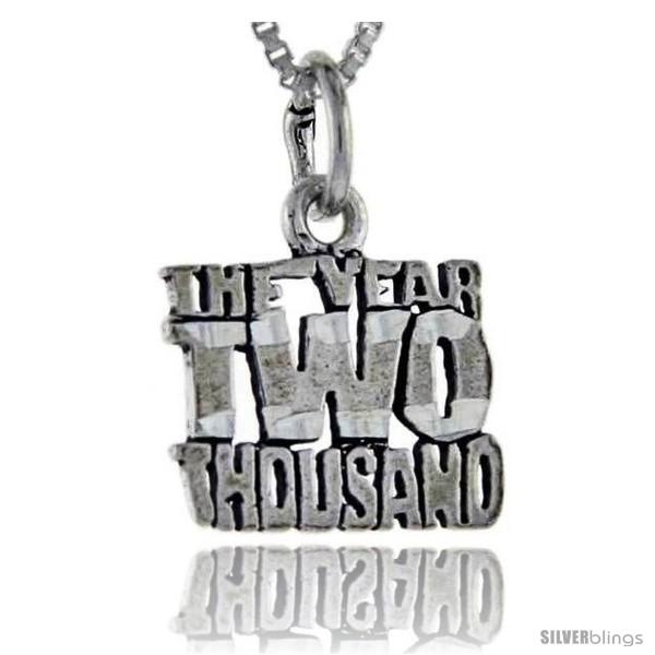 https://www.silverblings.com/76711-thickbox_default/sterling-silver-the-year-2000-talking-pendant-1-in-wide.jpg