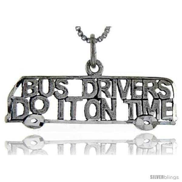 https://www.silverblings.com/76714-thickbox_default/sterling-silver-bus-drivers-do-it-on-time-talking-pendant-1-in-wide.jpg