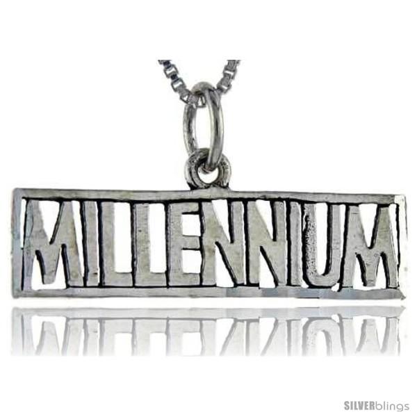 https://www.silverblings.com/76716-thickbox_default/sterling-silver-millennium-talking-pendant-1-in-wide.jpg