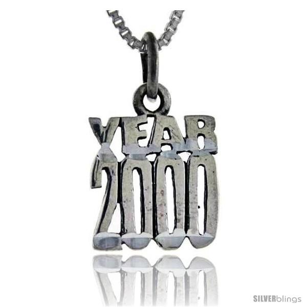 https://www.silverblings.com/76717-thickbox_default/sterling-silver-year-2000-talking-pendant-1-in-wide.jpg